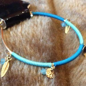 Jewelry - 🔟 For 🔟NWT Bracelet
